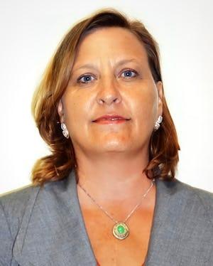 Photo of Emillia Noordhoek