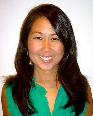 Photo of Pamela Joe