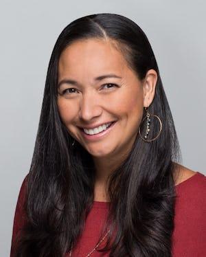 Photo of Mālia Kaʻaihue