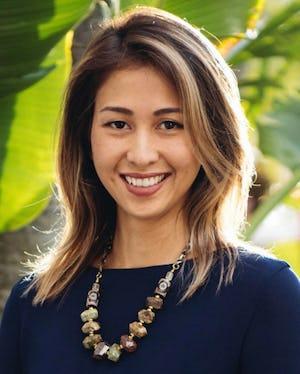 Photo of Nicole Velasco