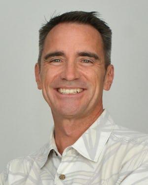 Photo of Wren Wescoatt