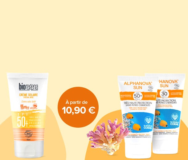 Selection-cremes-solaires