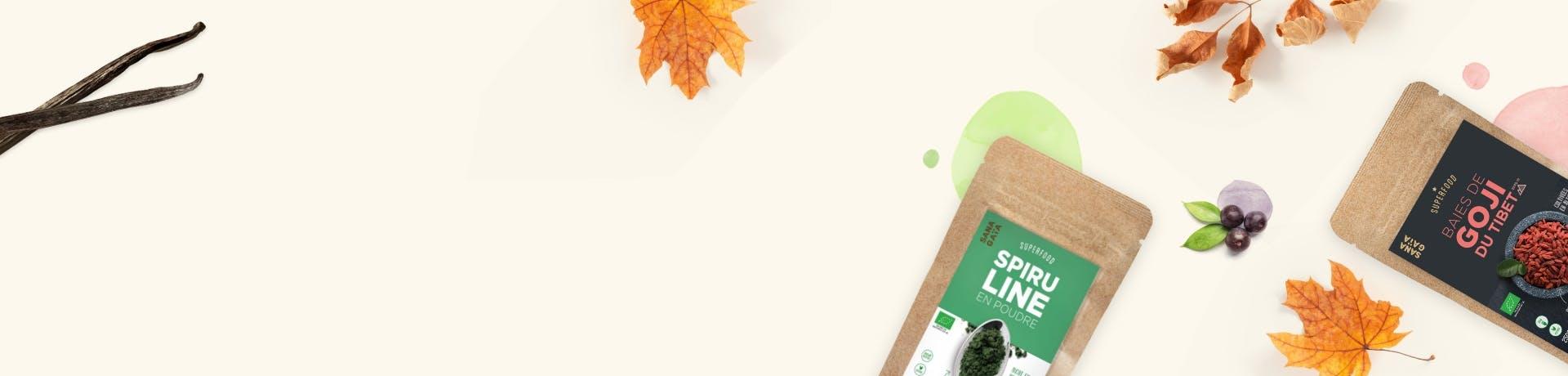 Programme-dietetique-automne