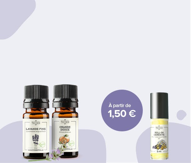 Selection-aroma-stress-sommeil