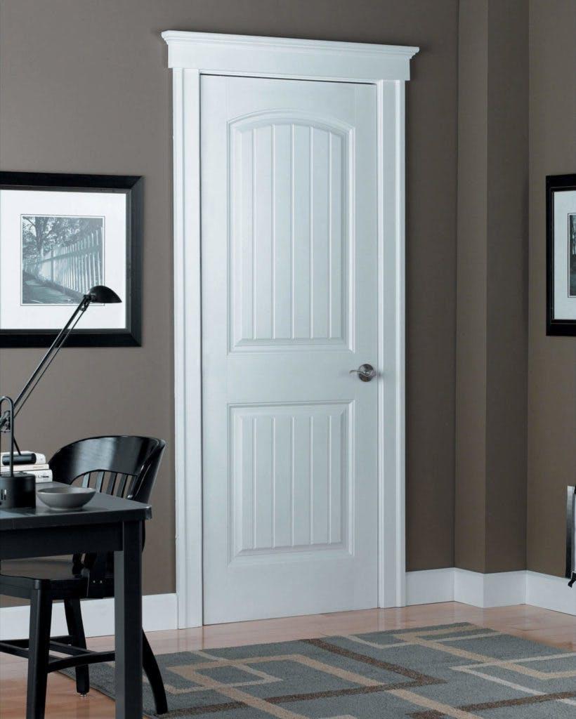 Interior Doors Newport