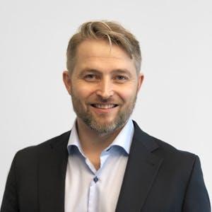 Lars Setsaa, OneCall-sjef