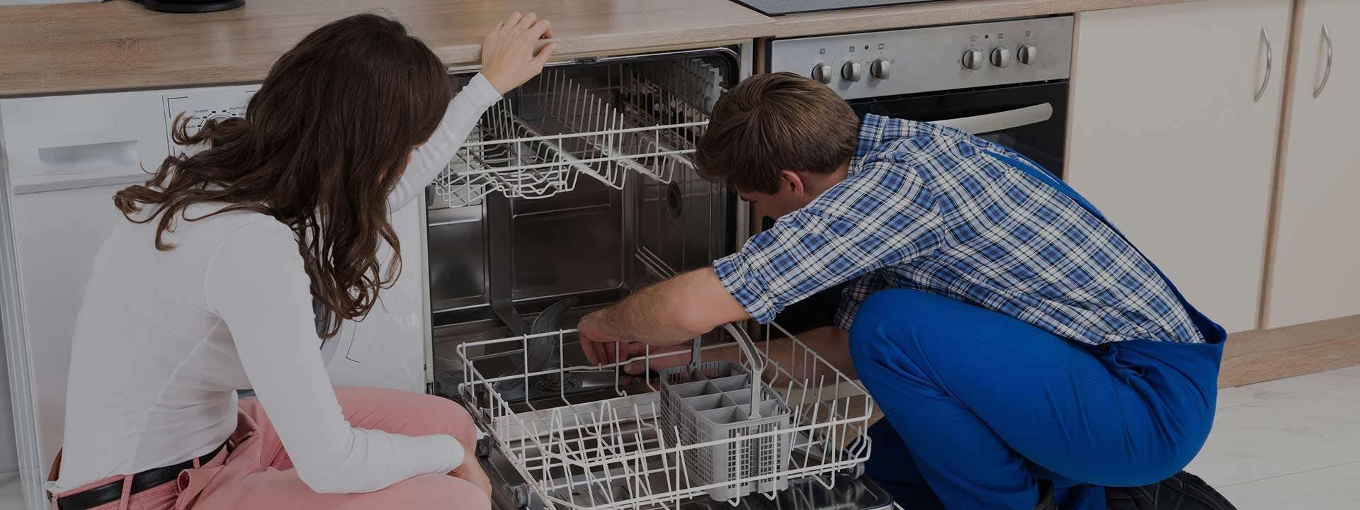 Peinture Pour Lave Vaisselle quel est le tarif de réparation de lave-vaisselle