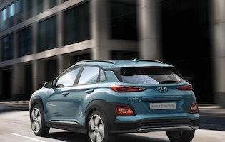 Hyundai_Kona_Electric_Premium_SE_64kWh