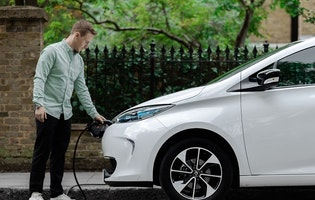 How_to_charge_an_electric_car