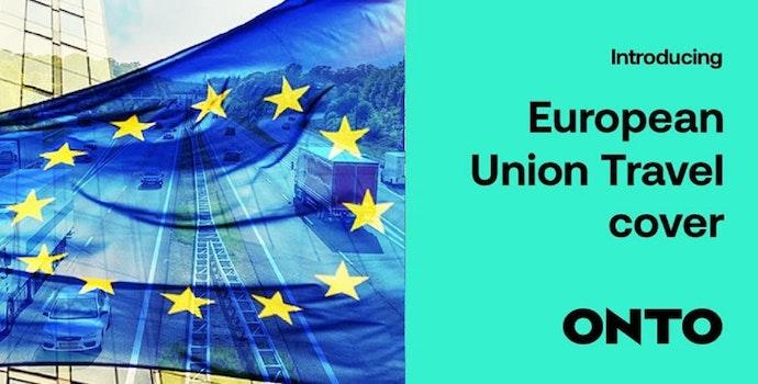 Launching_European_Union_Travel