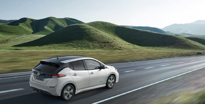 3-best-electric-car-road-trips