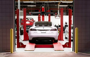 ultimate-guide-car-maintenance-checks-ev