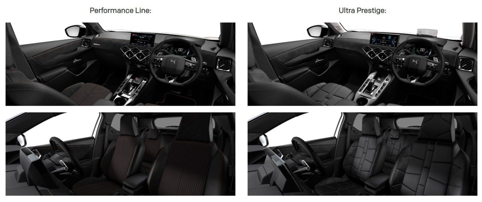 DS3_interior