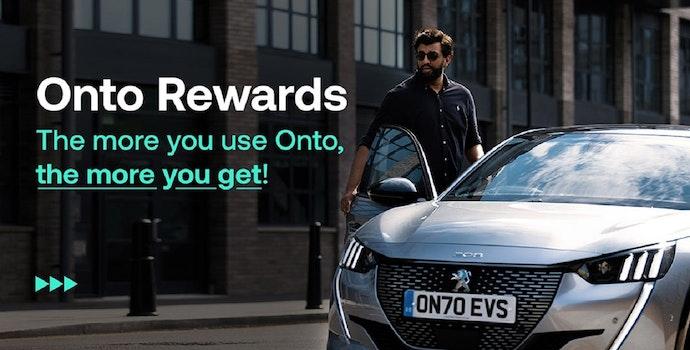Onto_Rewards
