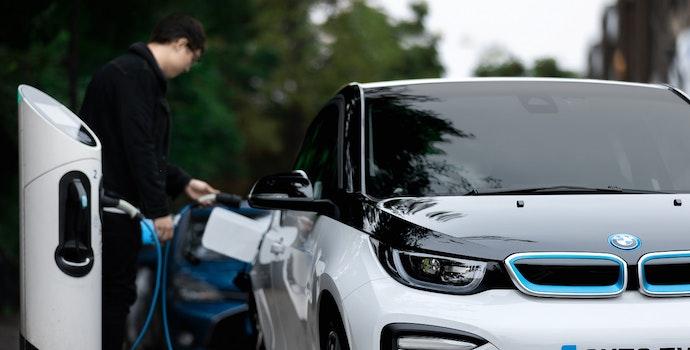Electric_car_subscription