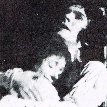 Romeo and Juliet (1971)