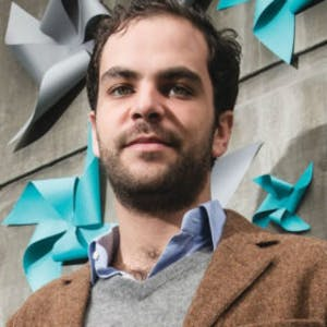 Alberto Tawil