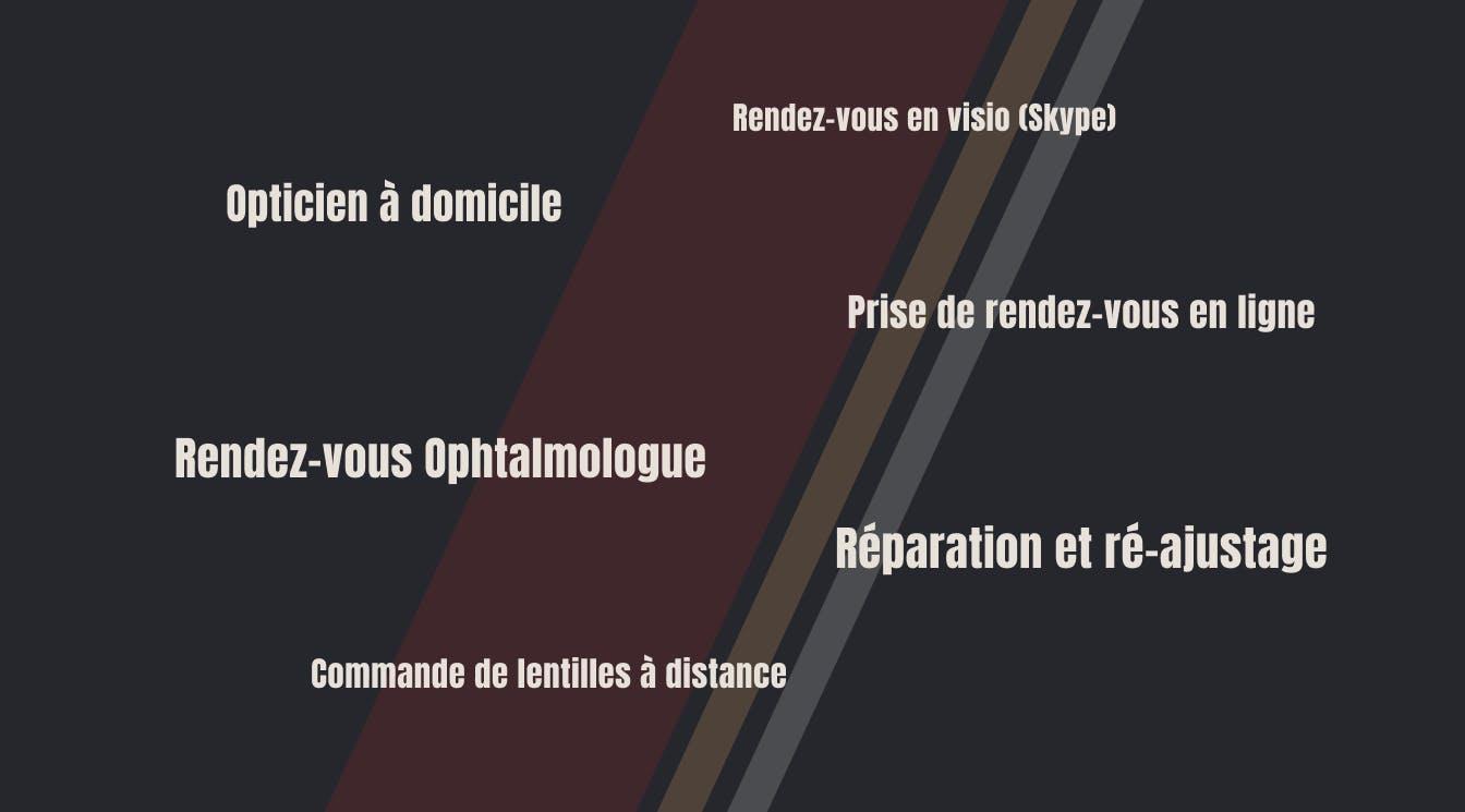 présentation_services_optique_perignon