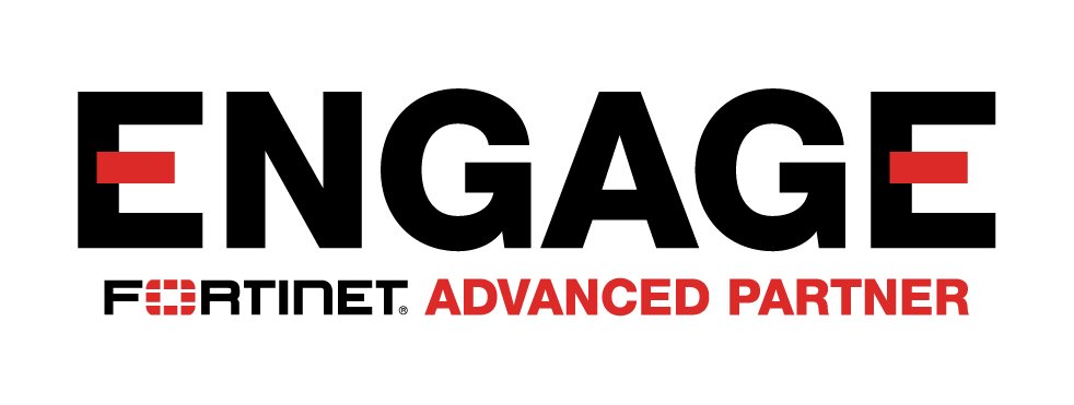ENGAGE Fortinet Advanced Partner