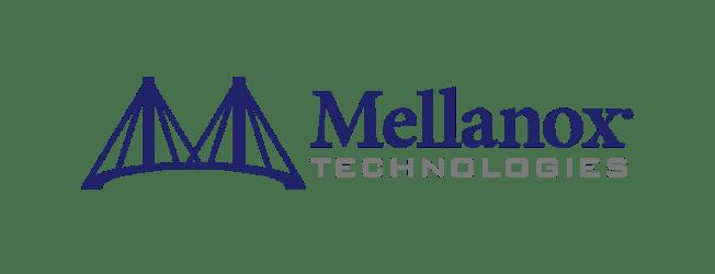 Mellanox Thechnologies