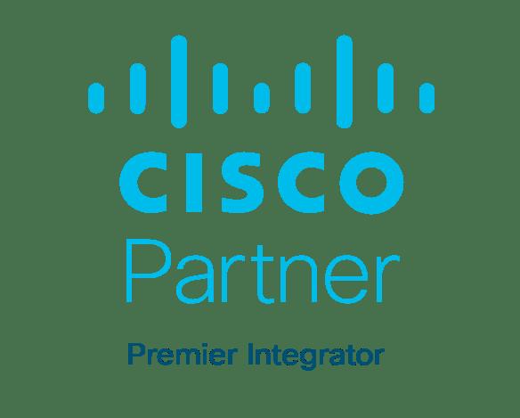 Cisco Partner Premier Integrator