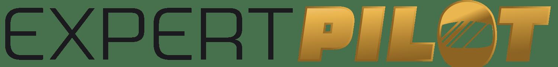 logo ExpertPilot