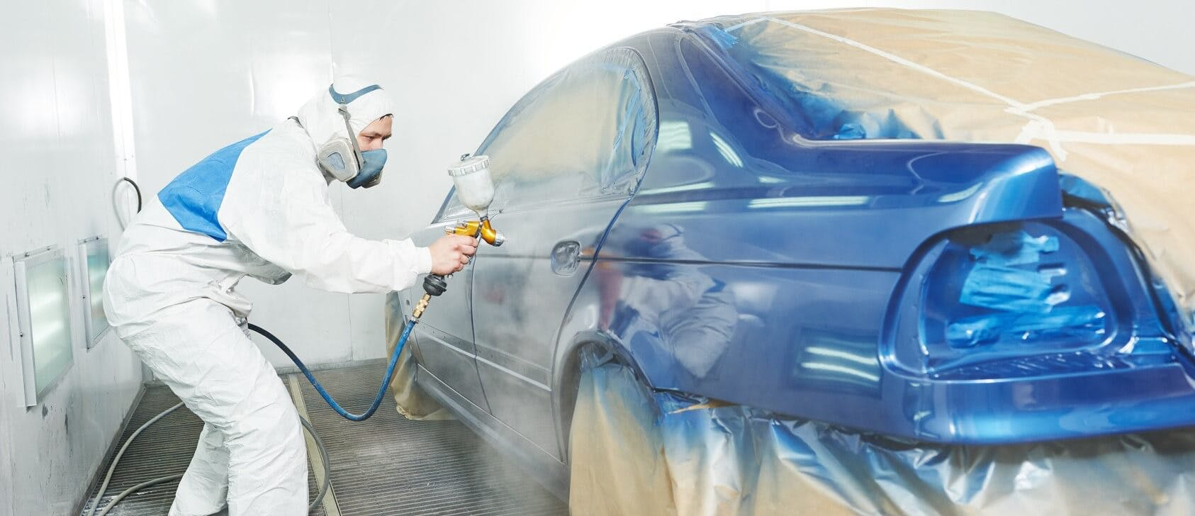 KESOTO Poign/ée de Porte Avant de Voiture Droite Divers poign/ées lat/érales pour VW T4 Transporteur Van Bus Porte r/éparation Fix Composants