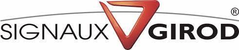 Logo signaux girod