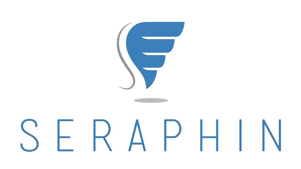 Logo de Seraphin.be