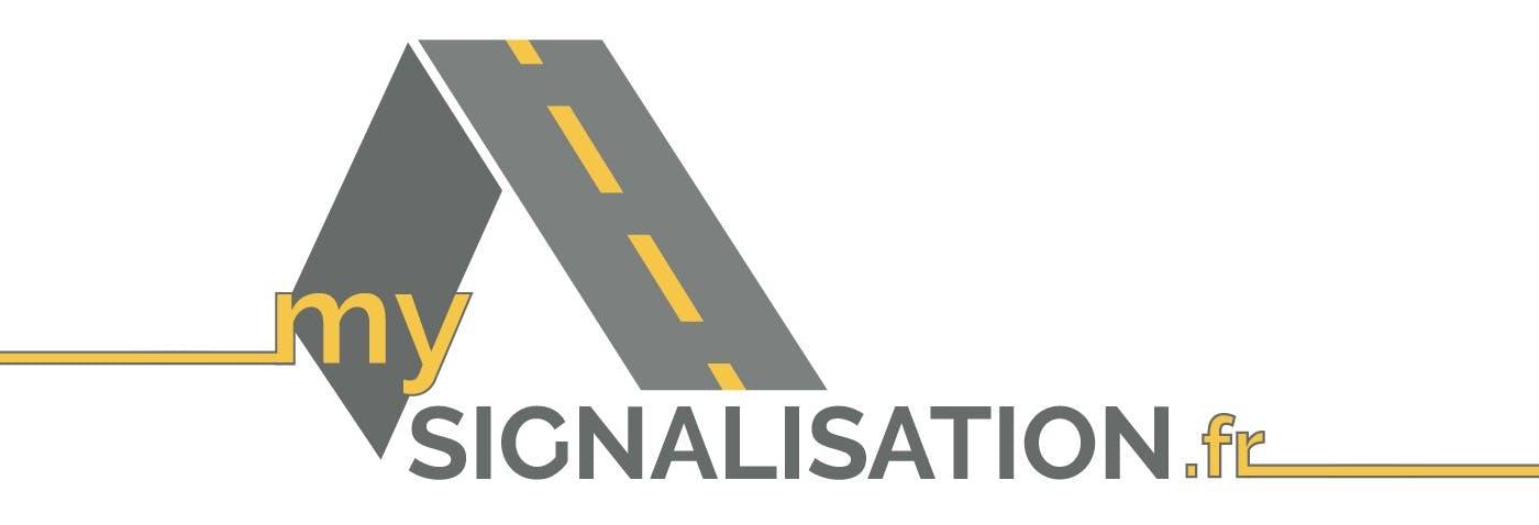 Logo MySignalisation.fr