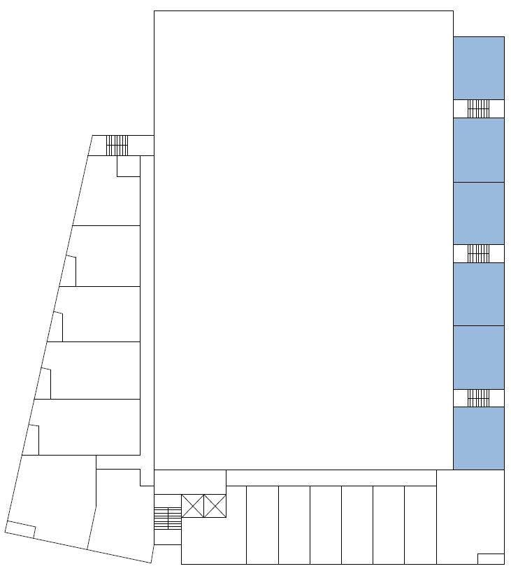 B84407e19b1efb8def8509ec64de9f8a05552e87 fulton unit location