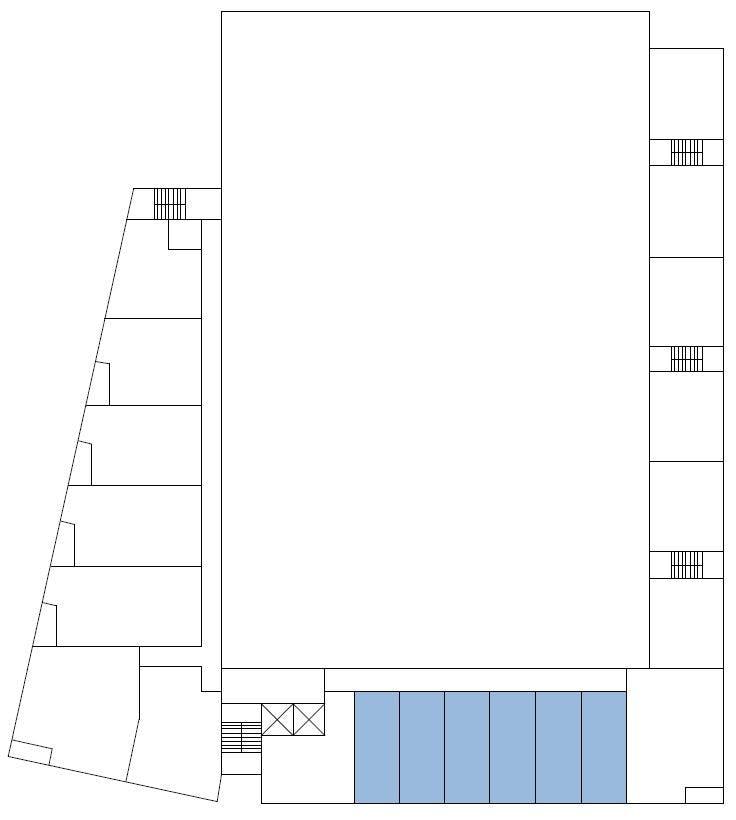C88e5836f25a12d76bd3a29bb3ab859ed1a7f758 hudson unit location