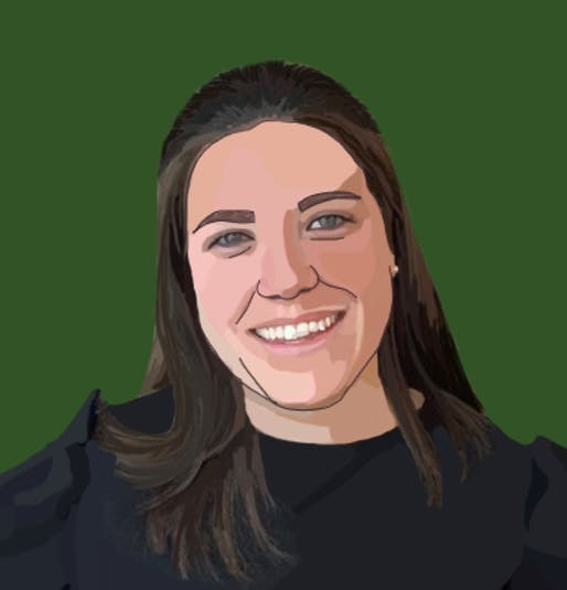 Sara Piotti