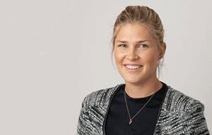 Maria Borge Andreassen