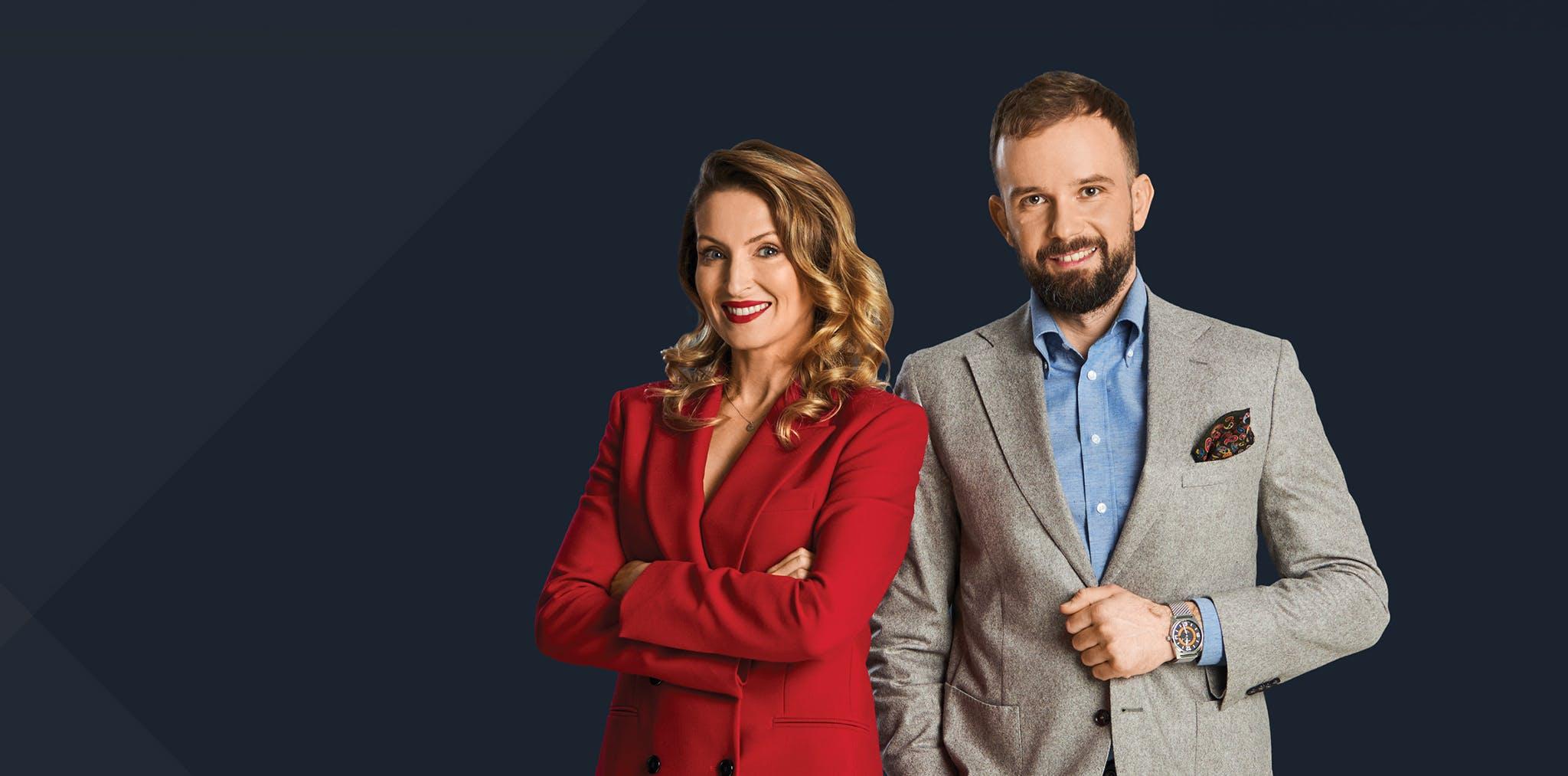Lider Nieruchomości Otodom 2020, województwo mazowieckie: Partners International