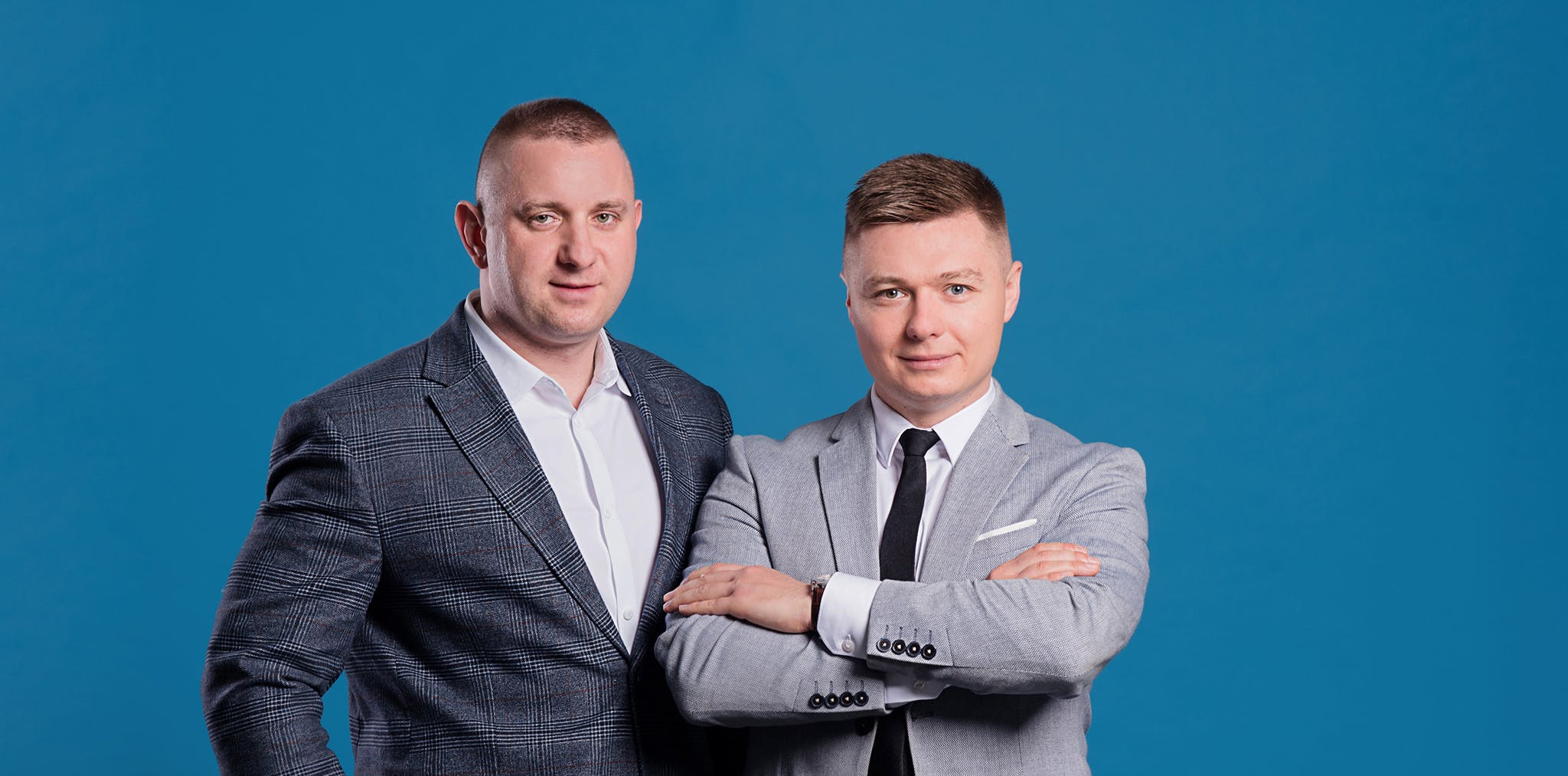 Lider Nieruchomości Otodom 2020, województwo lubelskie: Alternatywne Biuro Nieruchomości Lublinvest