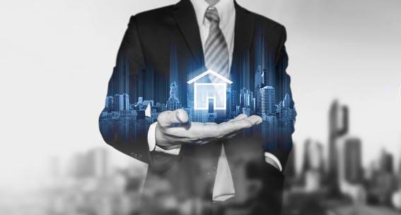[LIVE] Rynek nieruchomości dziś i za rok. Debata Otodom