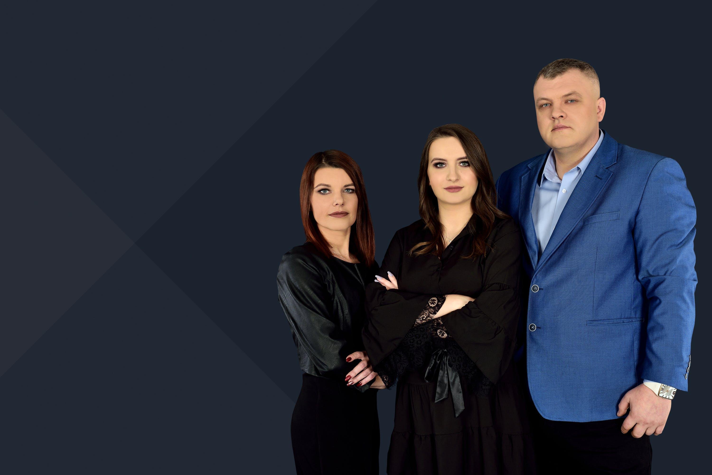 Lider Nieruchomości, województwo świętokrzyskie: CKDOM Biuro Nieruchomości