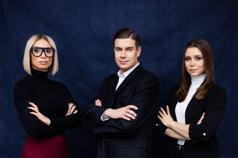 Lider Nieruchomości, województwo łódzkie: Societa Group