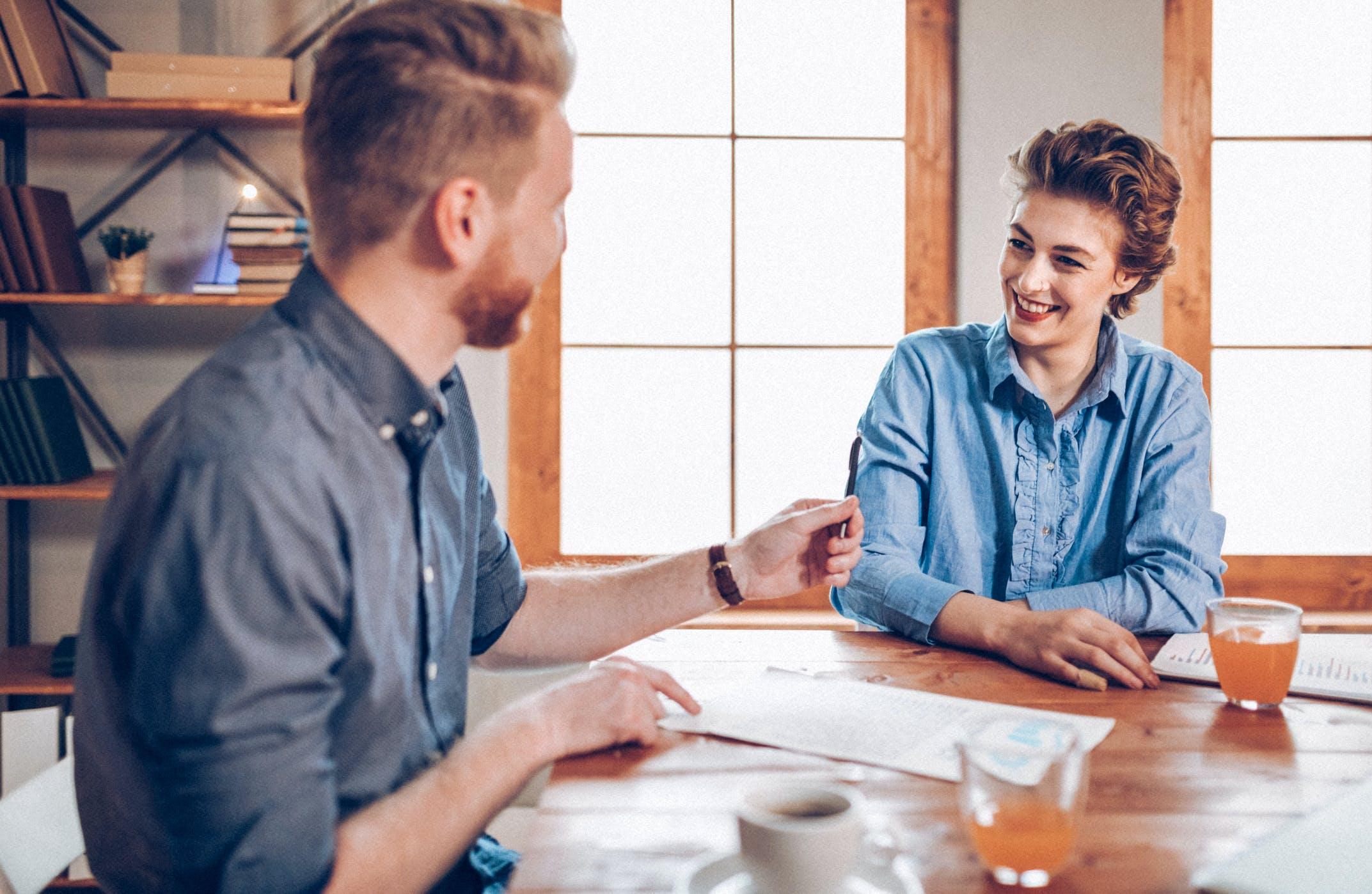 Użyczenie nieruchomości a najem - podobieństwa i różnice