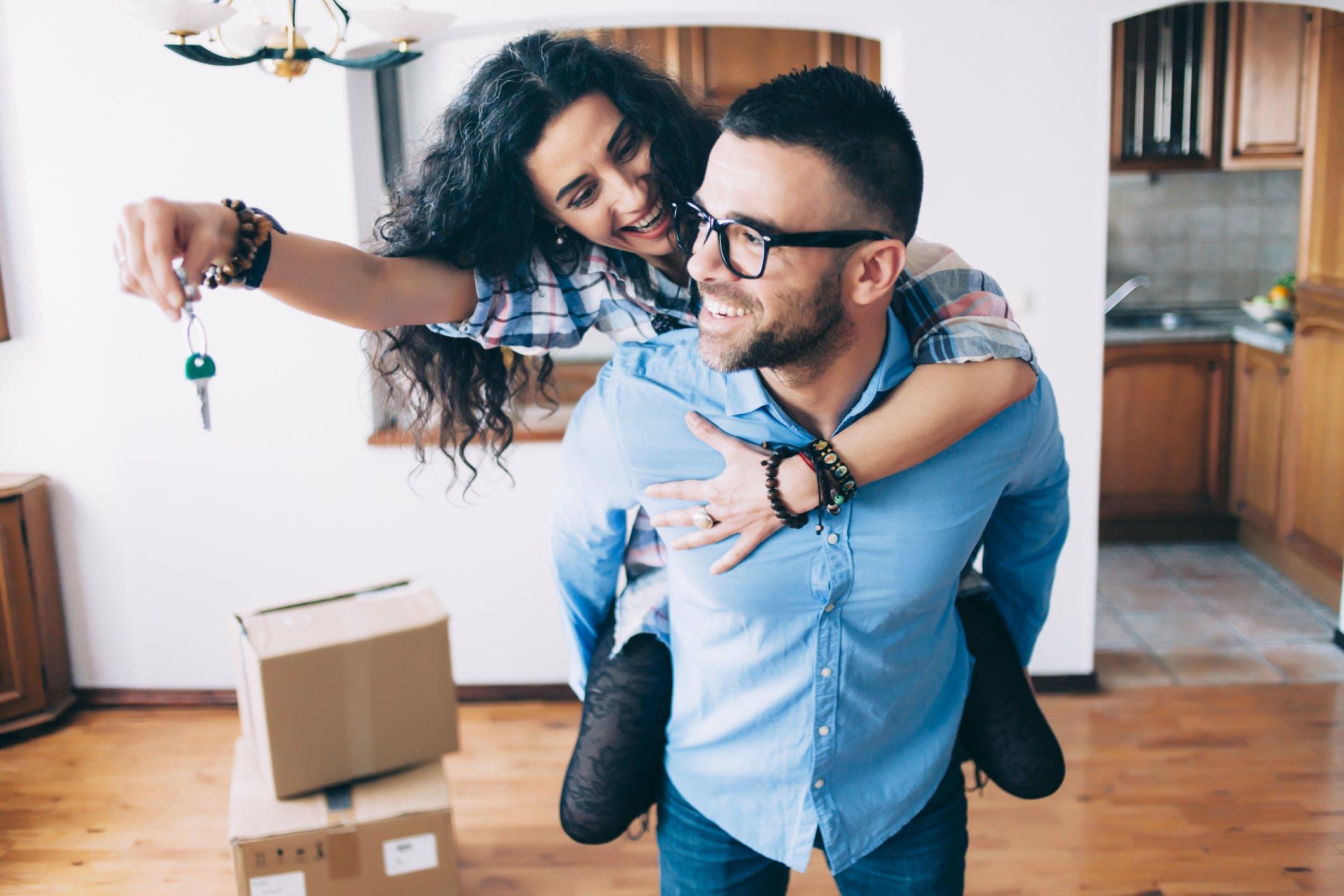 Jak wynająć mieszkanie i nie żałować? Poradnik przyszłego najemcy