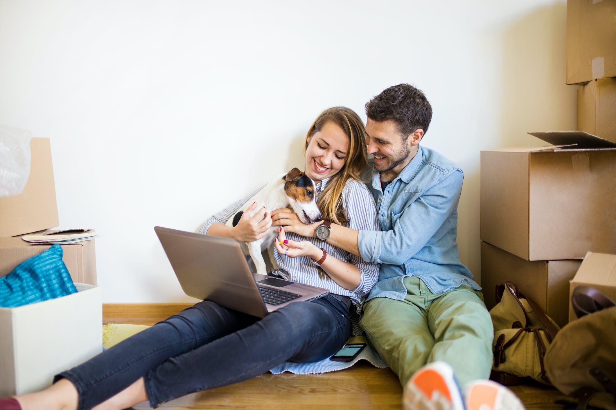 5 dylematów, z którymi zmierzysz się podczas zakupu mieszkania