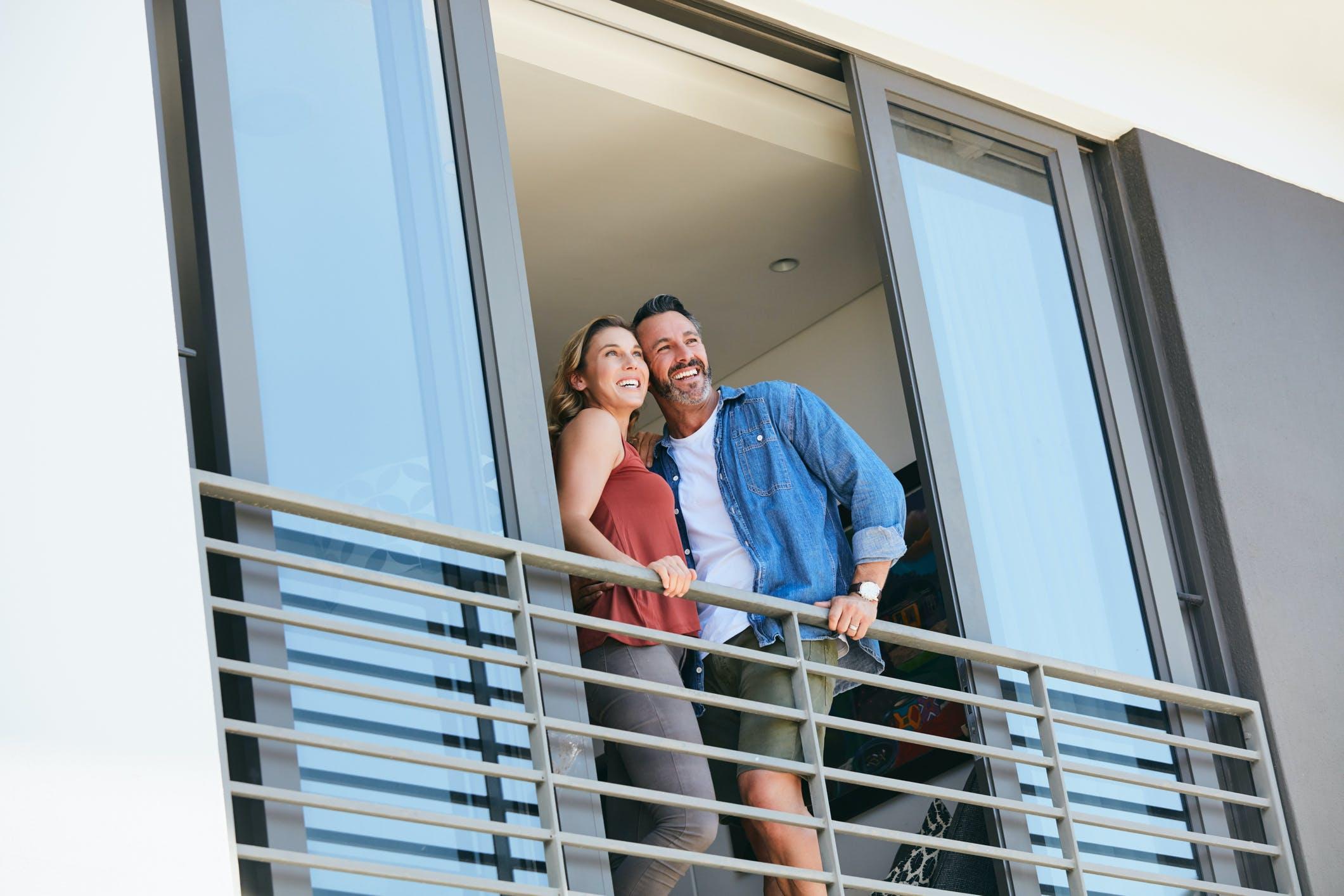 Kupujesz nowe mieszkanie? Przed tobą ważne decyzje