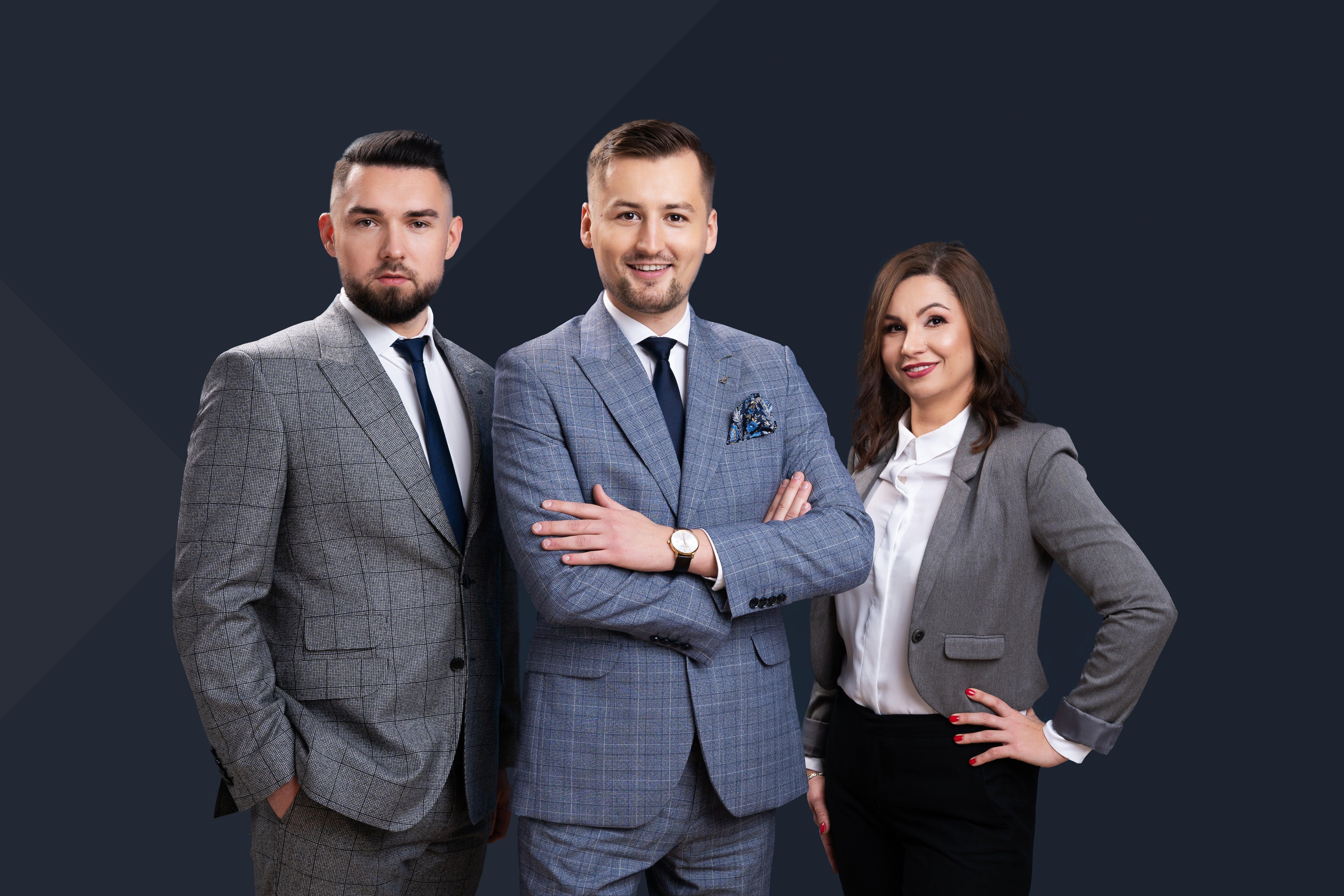 Lider Nieruchomości, województwo podkarpackie: Opaliński Nieruchomości