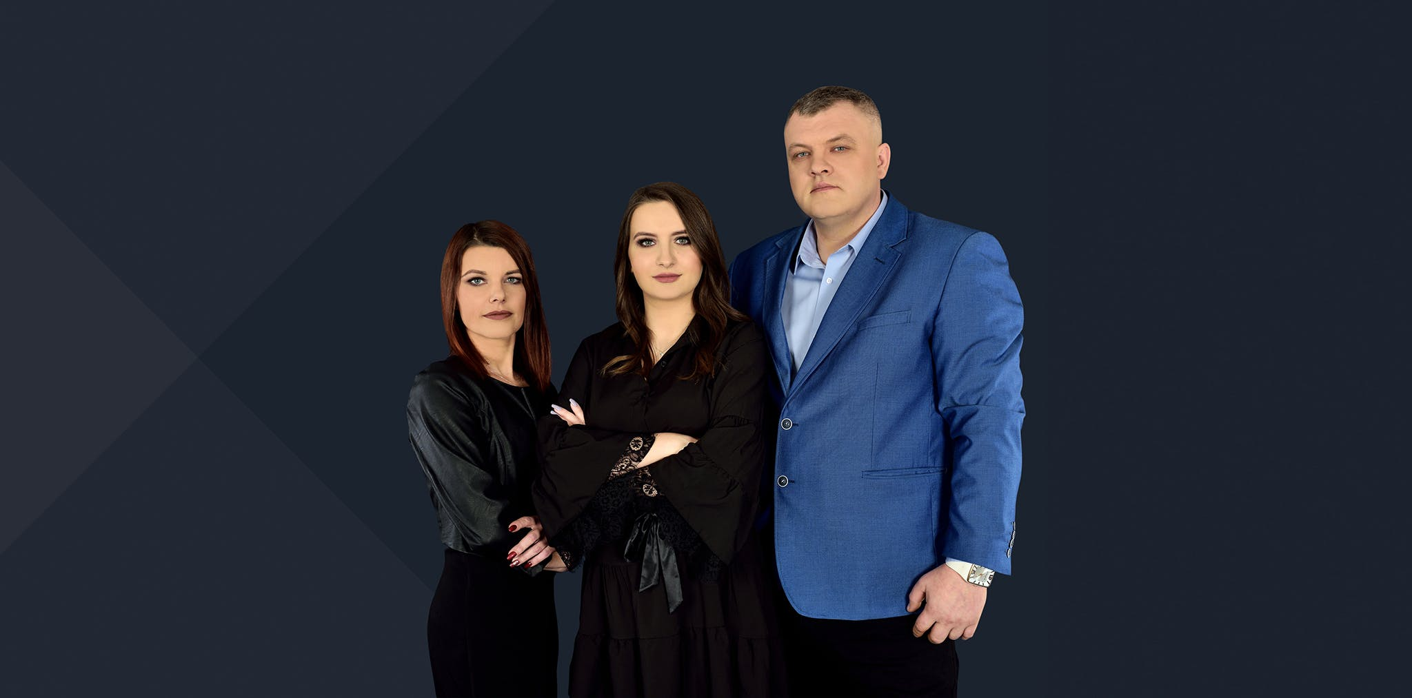 Lider Nieruchomości Otodom 2020, województwo świętokrzyskie: CKDOM Biuro Nieruchomości
