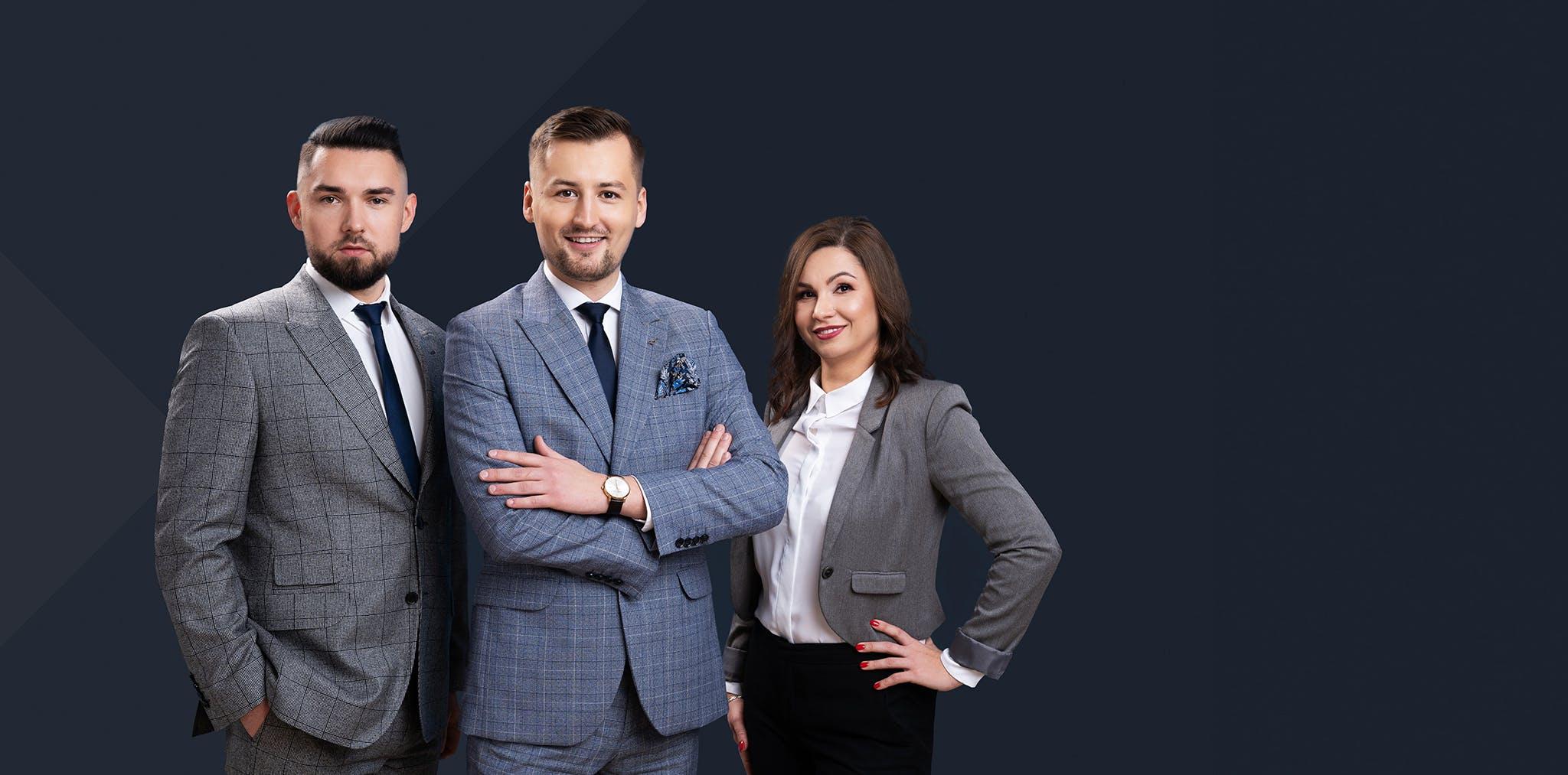 Lider Nieruchomości Otodom 2020, województwo podkarpackie: Opaliński Nieruchomości