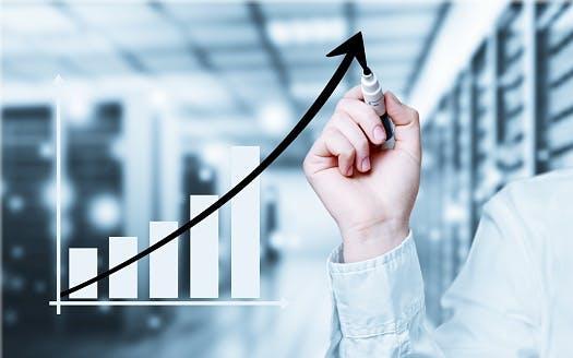 Inwestycja w mieszkanie na wynajem – bezpieczne i opłacalne