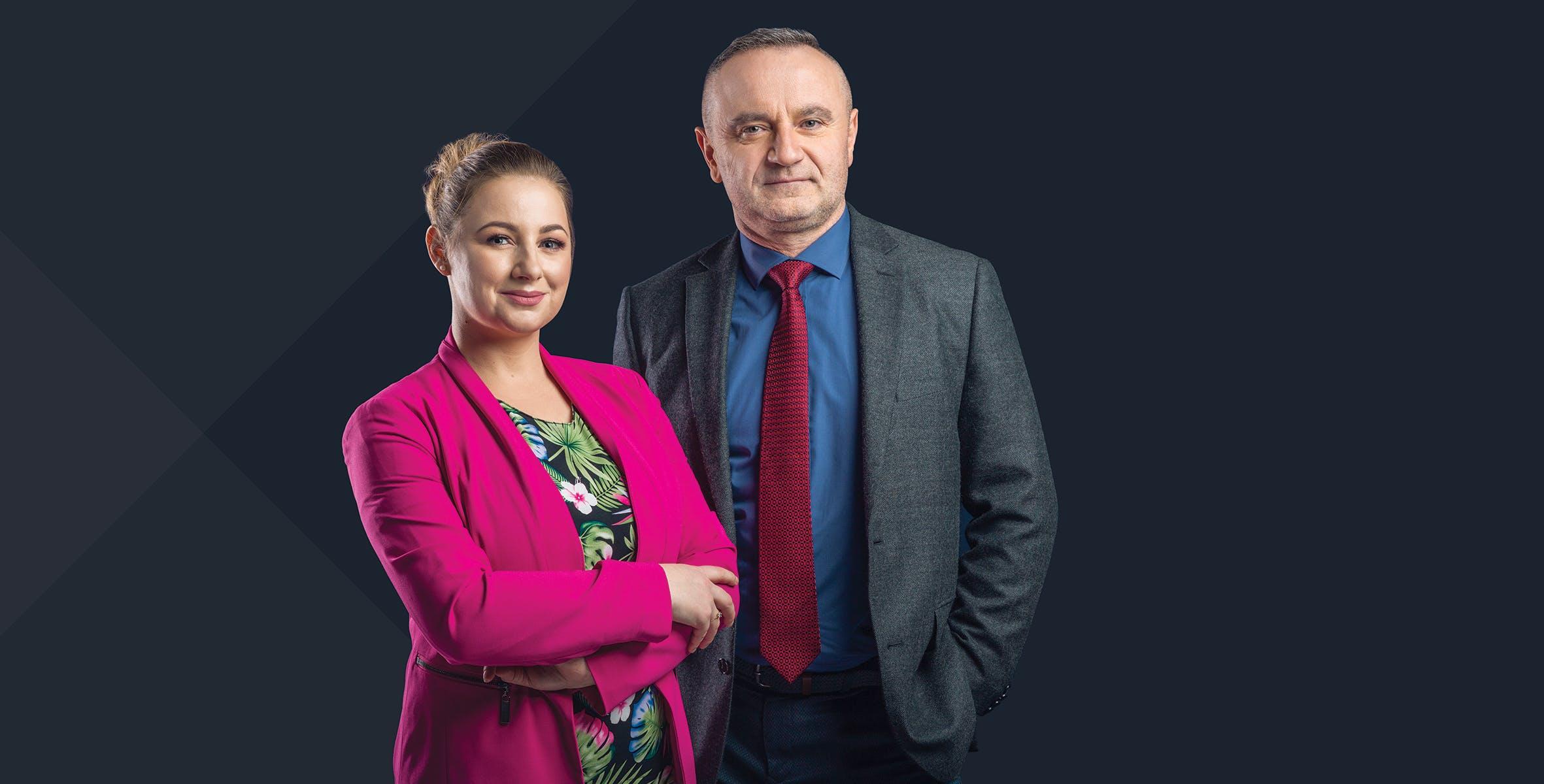 Lider Nieruchomości Otodom 2020, województwo lubuskie: Skorecki Nieruchomości