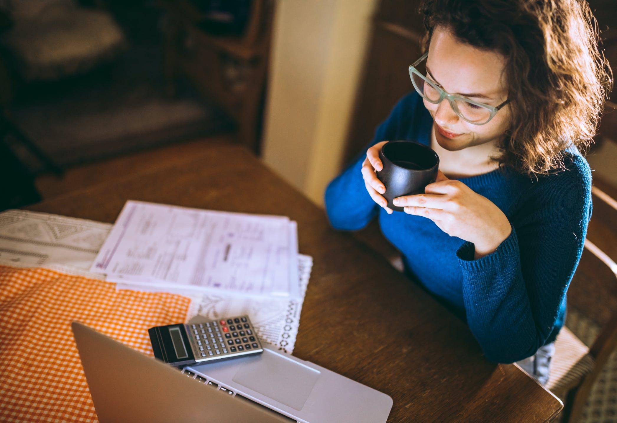Wszystko, co powinieneś wiedzieć o kredycie hipotecznym - 12 prostych kroków