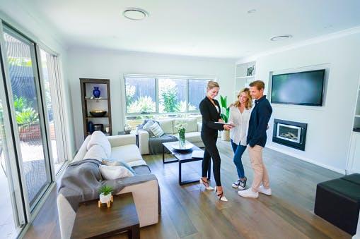 [LIVE] Nieruchomości premium - czy Polacy kupują dobra luksusowe?